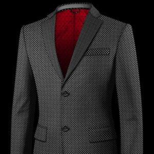 The Cloth Savant